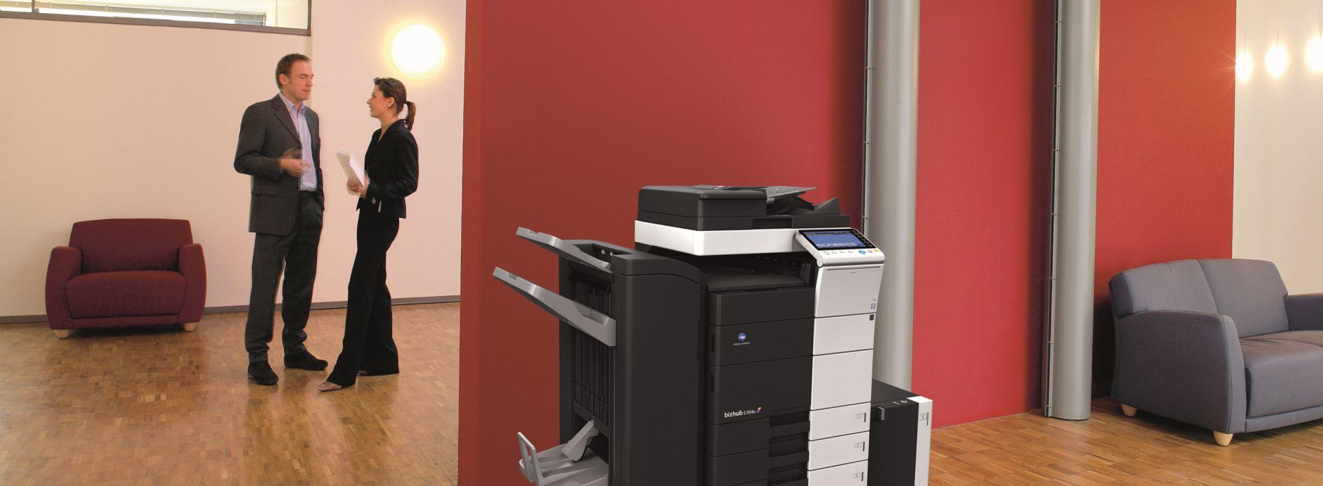 4 oferujemy maszyny drukujące