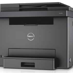 E525w Multifunction Printer