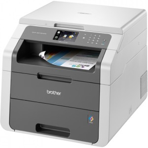 brother-dcp-9015cdw-a4-colour-led-mfp